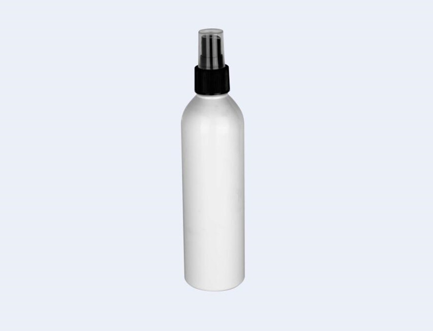 PET Mist Spray Bottles