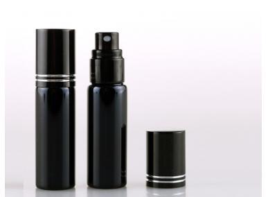 b226ec90f شراء أغطية فضية متجمد الزجاج جرة كريم التجميل وزجاجةأغطية فضية متجمد ...