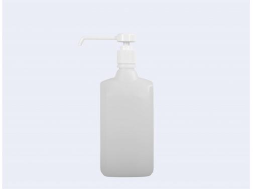 Medical Sterilization Bottle