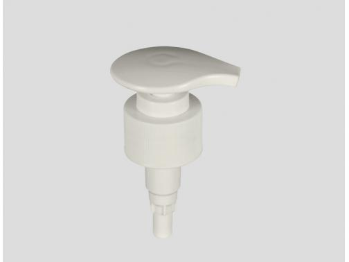 Plastic Switch Hand Pump